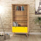 Estante_Biblioteca_Rustico_1_g_1