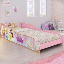 Mini_Cama_Infantil_Princesas_D_1