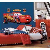 Adesivo_de_Parede_Infantil_Car_1