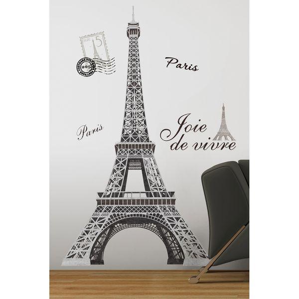 Adesivo_de_Parede_Torre_Eiffel_1