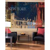 Mural_Nova_York_-_Roommates_1