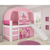 Cama_Infantil_Barbie_Play_com__1