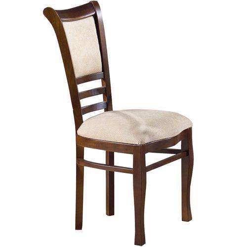 Cadeira_Estofada_Italia_com_Ac_1