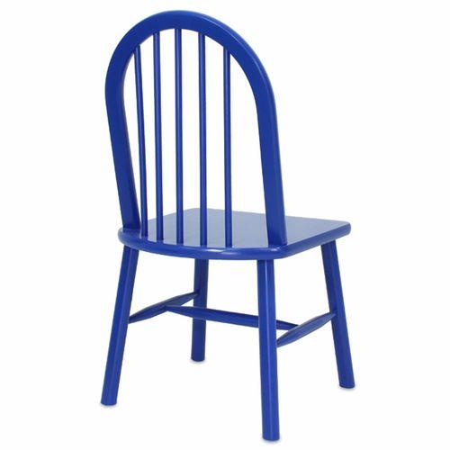 Cadeira_Hannover_em_Madeira_Ma_1
