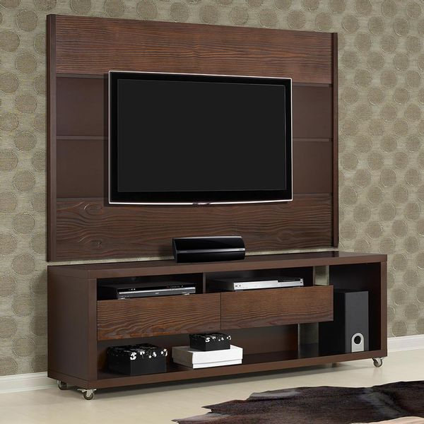 Home_Theater_com_2_Gavetas_2__1