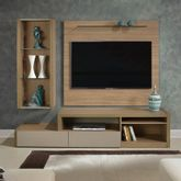 Home_Theater_com_Nicho_decorat_1