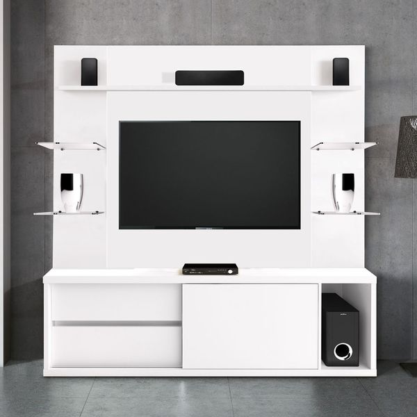 Home_Theater_Prestige_180cm_co_1