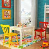 Conjunto_Mesa_com_2_Cadeiras_I_1