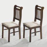 Kit_2_Cadeiras_Kingston_com_As_1