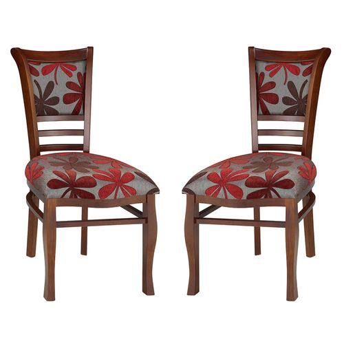 Kit_2_Cadeiras_Italia_em_Madei_1