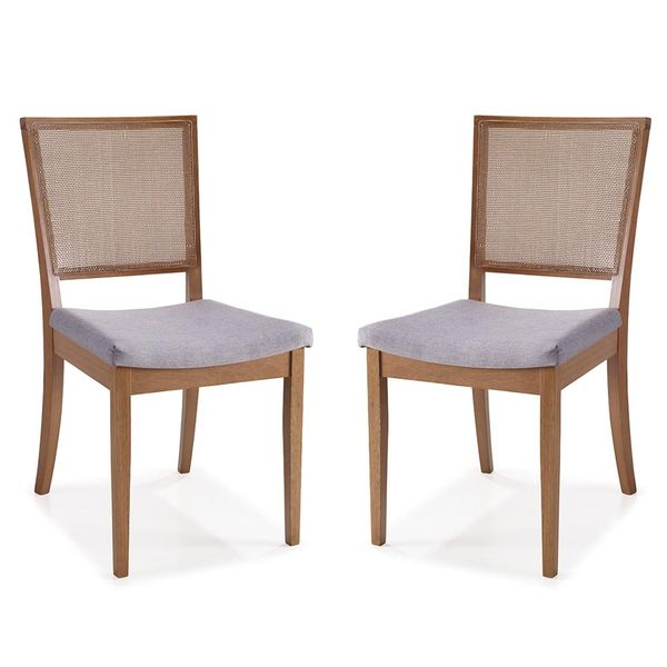 Kit_de_2_Cadeiras_Belle_em_Mad_1