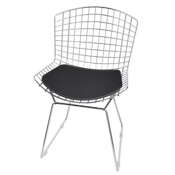 Kit_2_Cadeiras_Bertoia_Cromada_1