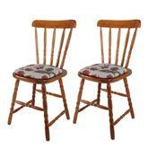 Kit_2_Cadeiras_Country_c-_Esto_1