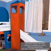 Tecido_Azul-Laranja_para_Torre_1