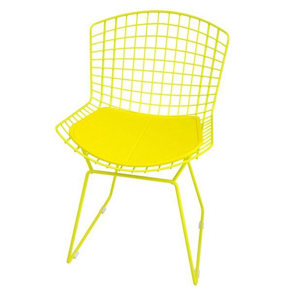 Kit_2_Cadeiras_Bertoia_Amarela_1