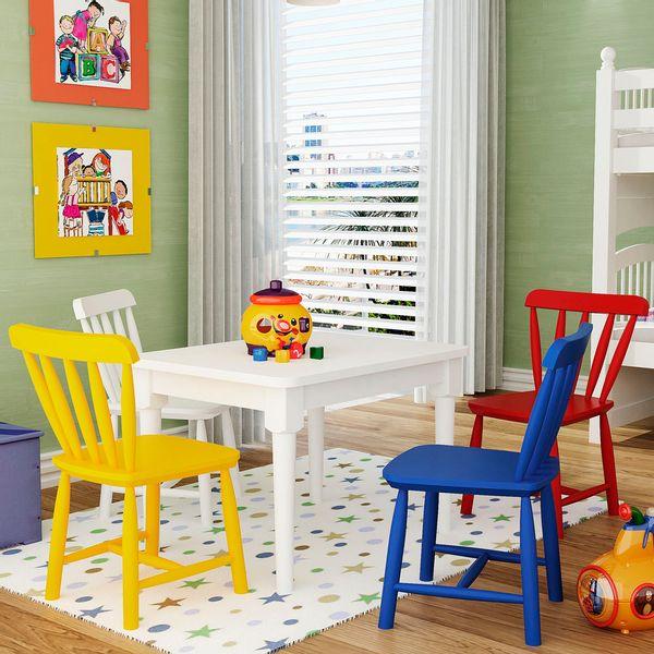Conjunto_Mesa_com_4_Cadeiras_I_1