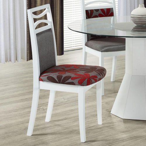 Cadeira_Palermo_com_Assento_e__1