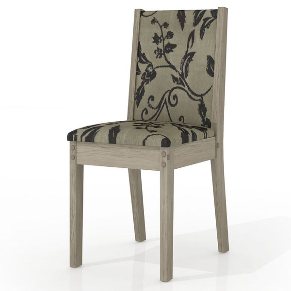 Kit_2_Cadeiras_com_Estofado_co_1