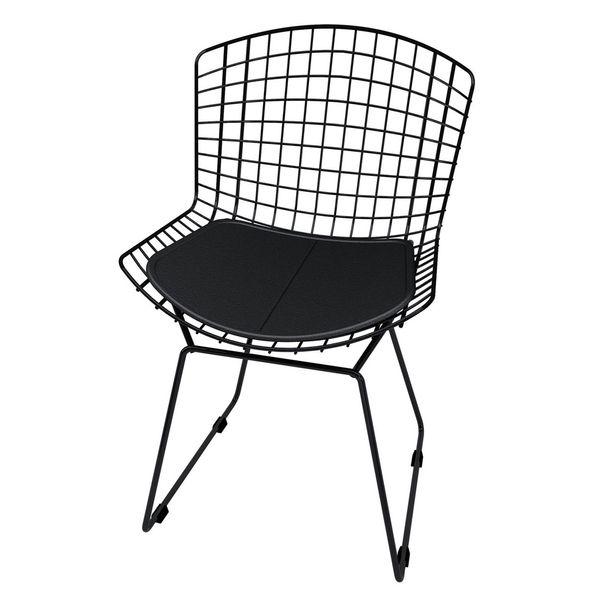 Kit_2_Cadeiras_Bertoia_Preta_c_1