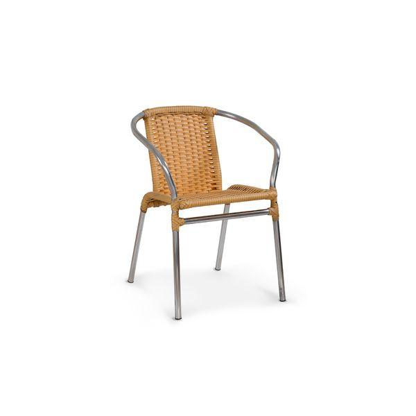 Cadeira_de_Aluminio_Polido_-_T_1