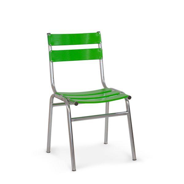 Cadeira_para_Cozinha_ou_Jardim_1