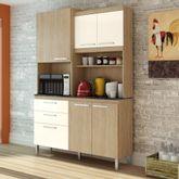 Cozinha_Compacta_com_6_portas__1