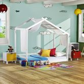 Cama_Infantil_Montessoriano_co_1