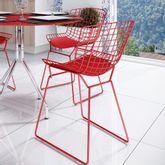 Kit_2_Cadeiras_Bertoia_Vermelh_1