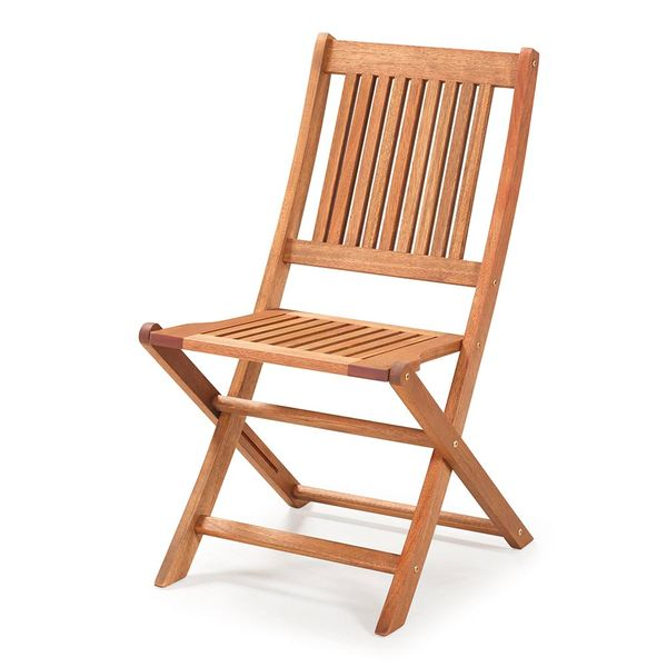 Cadeira_Dobravel_sem_Bracos_pa_1