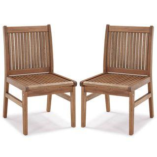 Cadeirao_Ripado_2_unidades_par_1