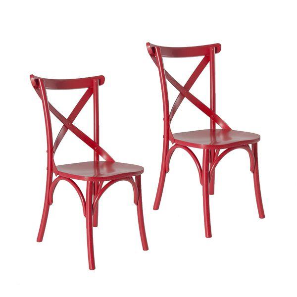 Kit_2_Cadeiras_Paris_Estilo_Vi_1