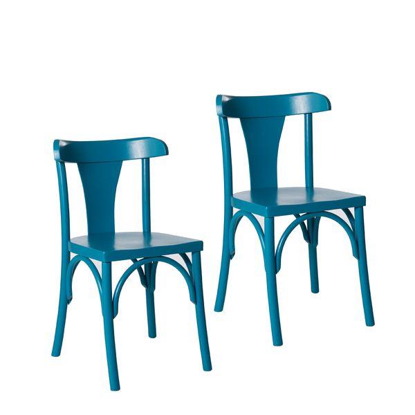 Kit_2_Cadeiras_Londres_Estilo__1