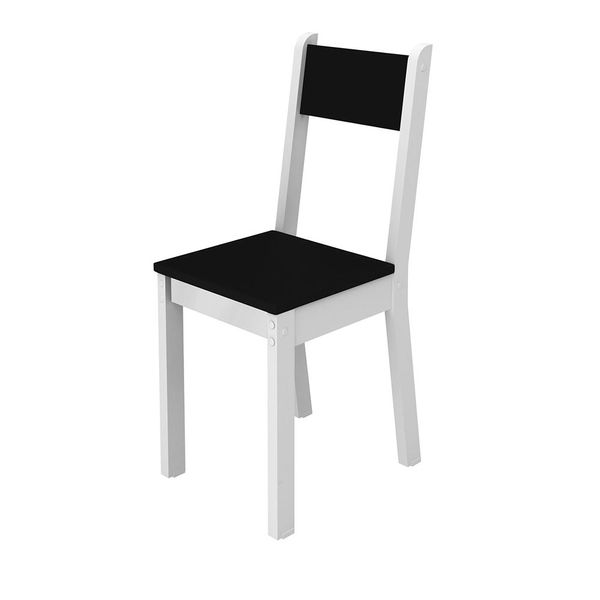 Cadeira_Tutti_Colors_com_Assen_1