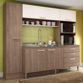 Cozinha_Compacta_com_Aereo_Ar_1