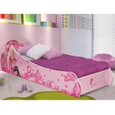 Cama_Infantil_Barbie_Plus_Matt_1