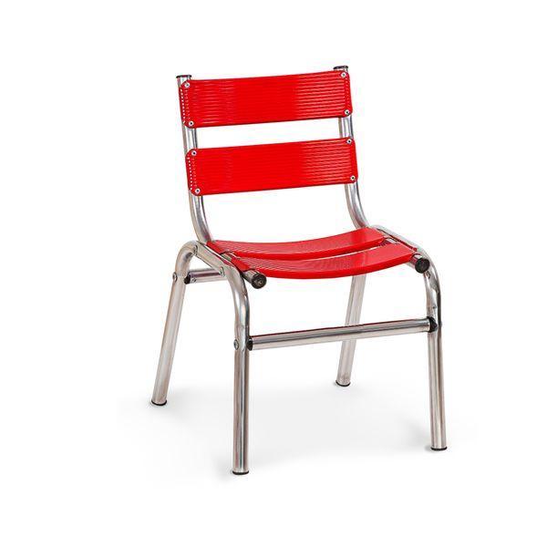 Cadeira_Infantil_em_Aluminio_P_1
