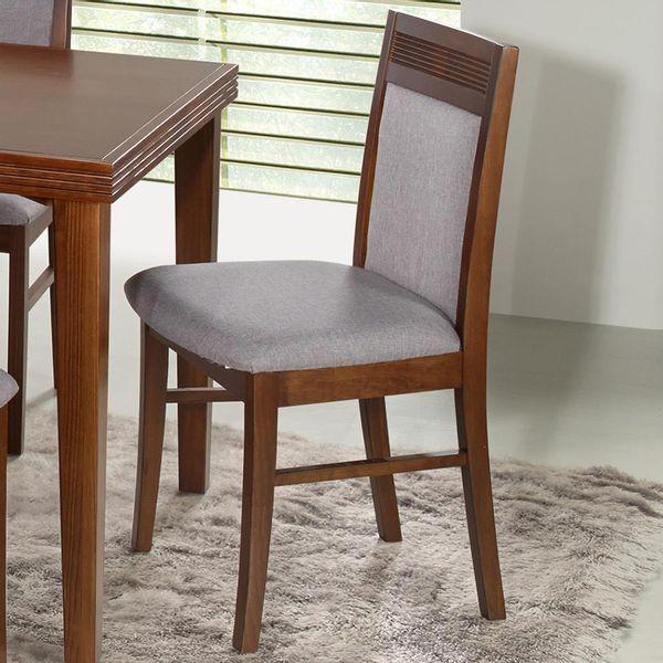 Cadeira_Modena_com_Assento_e_E_1