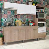 Cozinha_Compacta_com_Aereos_A_1