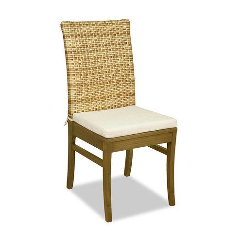 Kit_2_Cadeiras_em_Madeira_Maci_1
