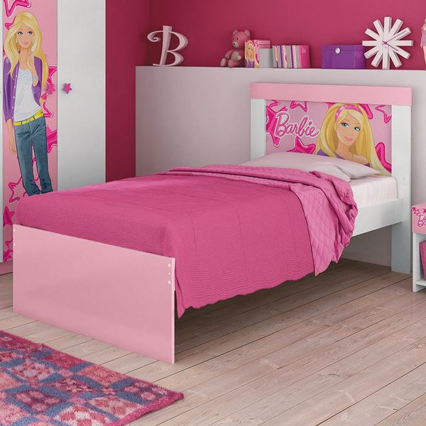 Cama_Infantil_Barbie_Happy_-_1_1