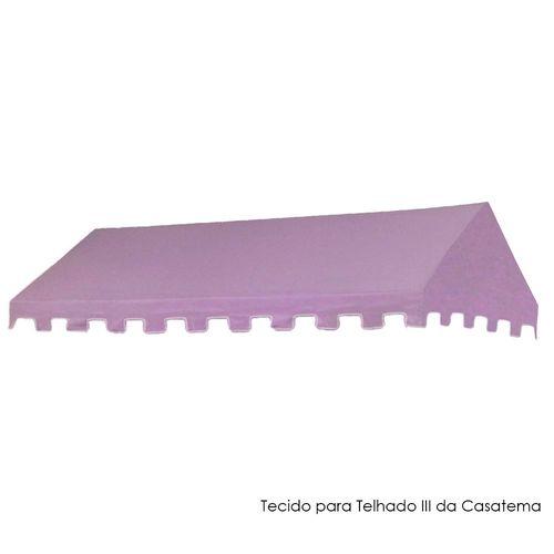 Tecido_para_Telhado_Completo_C_1