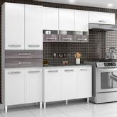 Cozinha_Compacta_Julia_com_Pan_1