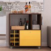 Bar_com_8_Porta_Garrafas_e_Por_1