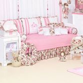 Kit_Cama_Baba_Princess_10_peca_1
