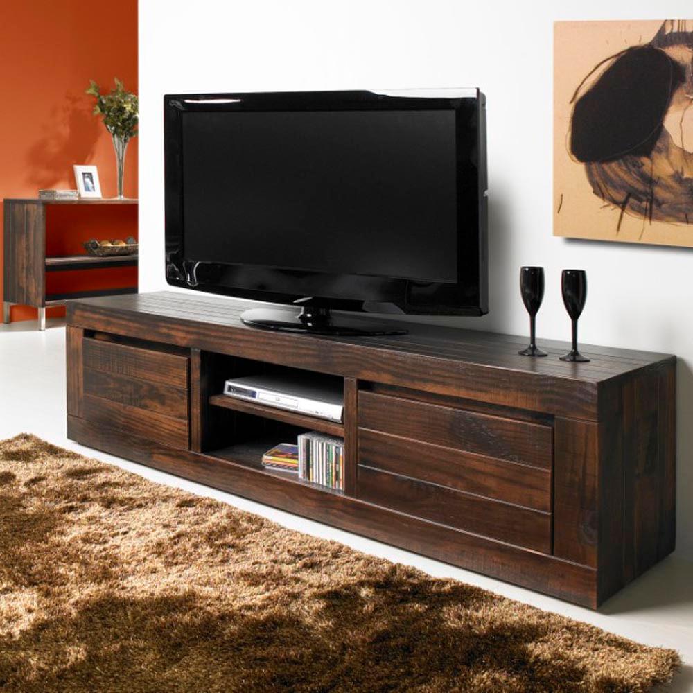2cfb35ccf Raks E Painel C Gavetas Em Oferta Estante Para Tv No Mercado Livre -   Estante Para Tv Usada