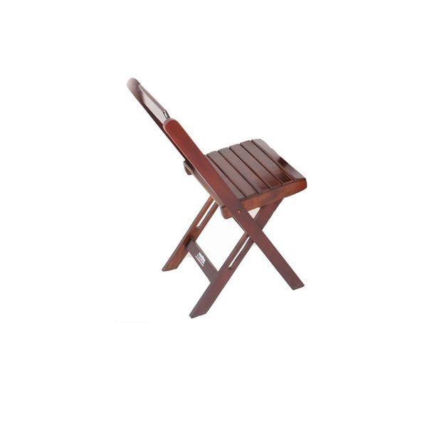 Cadeira_Dobravel_de_Madeira_-__1