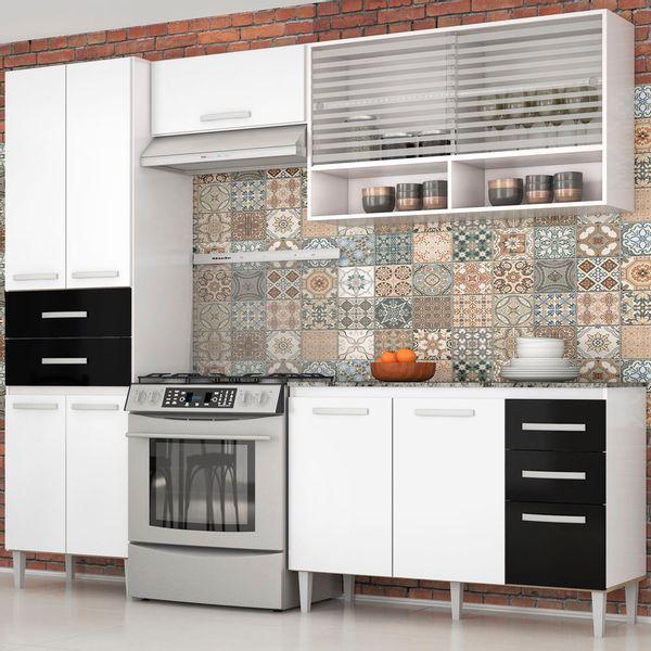 Cozinha_Compacta_Joyce_com_Pan_1