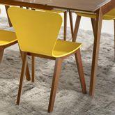 Cadeira_Primer_-_Base_com_Acab_1