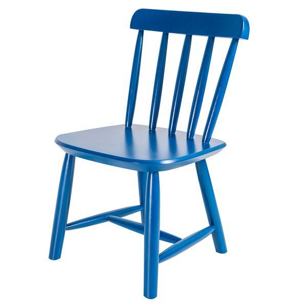 Cadeira_Infantil_em_Madeira_-__1