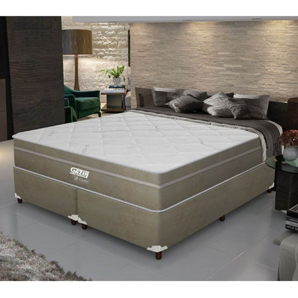 Cama box for Cama queen size y king size